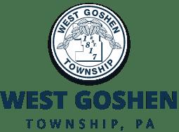 West Goshen logo